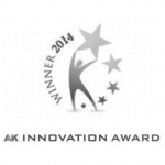 award_avc