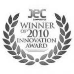 award_jec