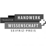 award_seifritz