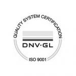 zertifizierung_iso9001
