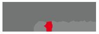 fibretech composites Logo